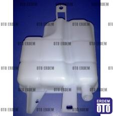 Tipo Radyatör Su Deposu 7635082 - 3