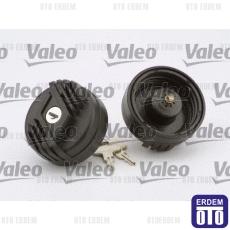 Tipo Yakıt Depo Kapağı Valeo 46746613