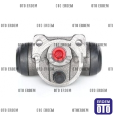Tofaş Arka Teker Fren Merkezi Bosch 5923877 - 2