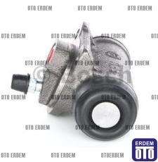 Tofaş Arka Teker Fren Merkezi Bosch 5923877 - 4