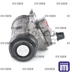 Tofaş Arka Teker Fren Merkezi Bosch 5923877 - 5