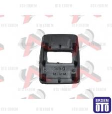 Tofaş Cam Açma Düğme Kapağı Sağ Tekli 85009376