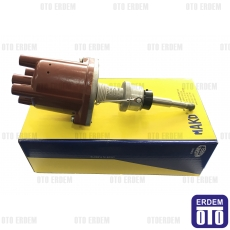 Tofaş Distribütör Komple Düz Motor Mako 85000018