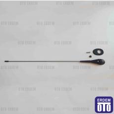 Tofaş Doğan SLX Uzun Oto Anten 85012332T