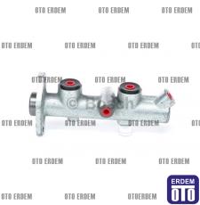 Tofaş Fren Ana Merkezi Bosch 85002875 - 3