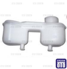 Tofaş Fren Hidrolik Deposu 85050773