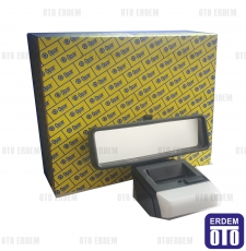 Tofaş İç Dikiz Ayna  85006796