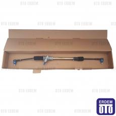 Tofaş Mekanik Direksiyon Kutusu Rotbaşlı 4461468