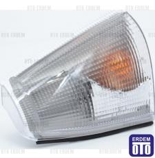 Tofaş Sağ Sinyal Lambası 85014920