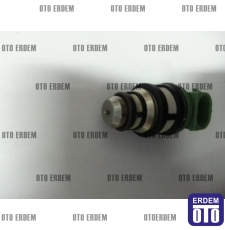 Tofaş Şahin Enjektör 1600 ie Motor 46429476