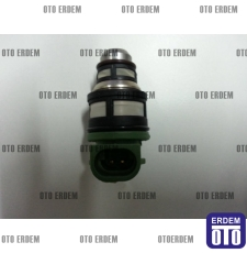 Tofaş Şahin Enjektör 1600 ie Motor 46429476 - 2