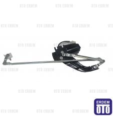 Tofaş Silecek Motoru 85008545