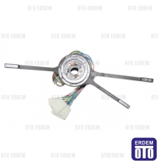 Tofaş Sinyal Ünitesi 1.6 (2 Devre) 85006852