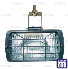 Tofaş Sis Lambası 55170056