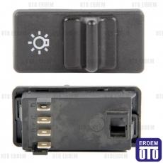 Tofaş Slx Far Anahtarı Düğmesi 85009539