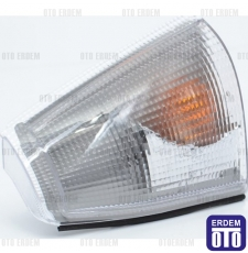Tofaş SLX Sol Sinyal Lambası 85014920