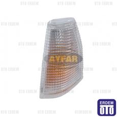 Tofaş Sol Sinyal Lambası 101007