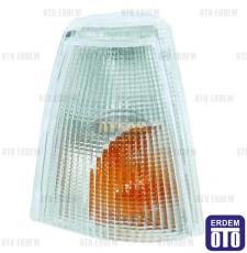 Tofaş Sol Sinyal Lambası 85014920