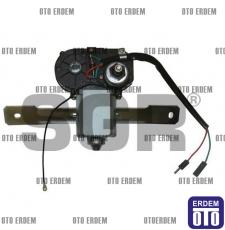 Toros Arka Silecek Motoru SW 7702189097