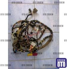 Torpido Tesisatı Renault 9 1997> 7702255701 - mais