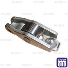 Trafic 2 Külbütör Piyano Tuşu 2000 DCI Motor M9R M9T 7701062311 - 3