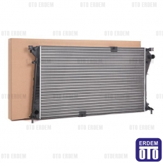 Trafic 2 Motor Su Radyatörü Valeo 8200465488