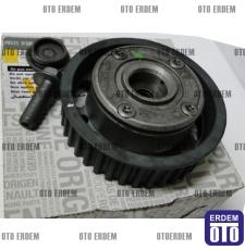 Triger Eksantirik Açı Kaydırıcı Ayarlı Dişli - Renault - Megane 2 - Scenic 2 7701478505 - 2