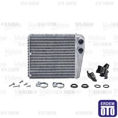 Twingo 2 Kalorifer Radyatörü Valeo 7701208766