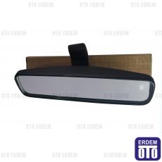 Twingo İç Dikiz Aynası Mais 7701349373