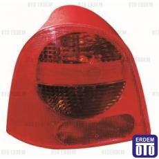 Twingo Stop Lambası Sol 7700426319