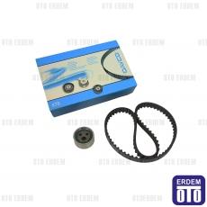 Twingo Triger Seti 1.2 Dayco 7701477013