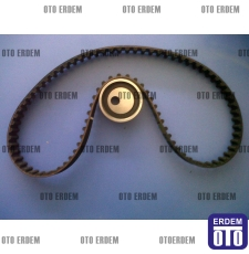 Twingo Triger Seti D7F 1.2 8 Valf 7701477013 - Mais - 4