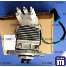Uno 60 Distribütör Komple 7791188 - İtal - 2