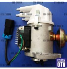 Uno 60 Distribütör Komple 7791188 - İtal - 3