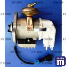 Uno 60 Distribütör Komple 7791188 - İtal - 4