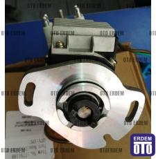 Uno 60 Distribütör Komple 7791188 - İtal - 5