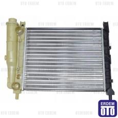 Uno 60 Motor Su Radyatörü Valeo 7739942