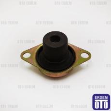 Uno 70 Motor Takozu Opar 7622921