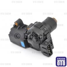 Uno 70 Rölanti Motoru 1.4ie Bosch 9942142