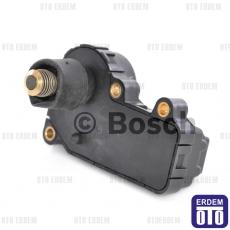 Uno 70 Rölanti Motoru 1.4ie Bosch 9942142 - 2