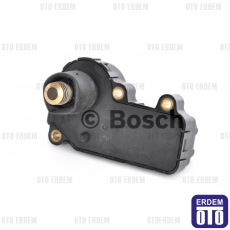 Uno 70 Rölanti Motoru 1.4ie Bosch 9942142 - 4