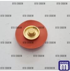 Uno 70 Sx İe Karbüratör Diyaframı Enejtörlü Uno 9942143