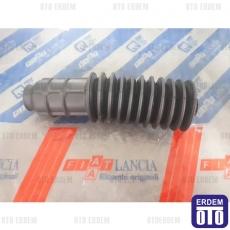Uno Direksiyon Körüğü Sağ Lancia 7583243