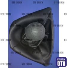 Vites Kol Körüğü Fiat - Doblo - Topuzlu 735293362 - 4
