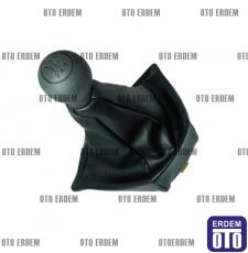 Vites Kol Körüğü Fiat - Doblo - Topuzlu 735293362