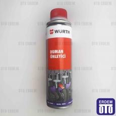 Würth Yağ Dumanı Önleyici Sıvı 5861301300