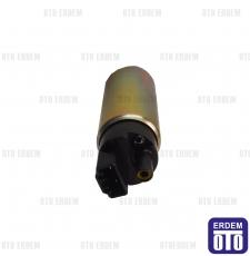 Yakıt (benzin) Pompa Motoru Megane 2 - Scenic 2 70017 - İtal - 2