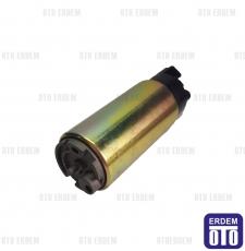 Yakıt (benzin) Pompa Motoru Megane 2 - Scenic 2 70017 - İtal - 3