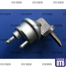 Yakıt Benzin Pompası Fiat - Tipo - Tempra - Uno - Doğan Slx - Şahin S 7611466 - 3