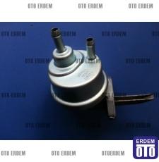 Yakıt Benzin Pompası Fiat - Tipo - Tempra - Uno - Doğan Slx - Şahin S 7611466 - 4